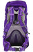Osprey Sirrus 26 Backpack Women Purple Orchid